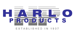 Harlo Products