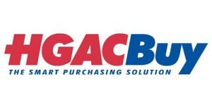 HGAC Buy