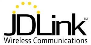 JD link Wireless Communications