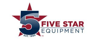 Top-quality equipment and five-star service